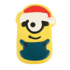 Minon-Xmas-Cookies_2
