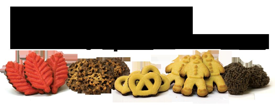 european-style-cookies