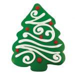 16089-Christmas-Tree-Deco-Cookie