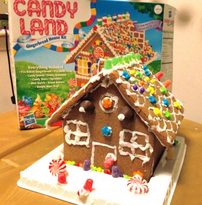 Berardi-Gingerbread-House-1010x1024