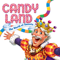 Candy-Land-Web-Icon
