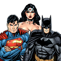Justice-League-Web-Icon
