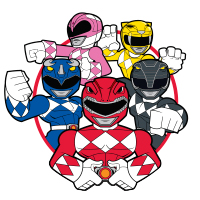 Power-Rangers-Web-Icon