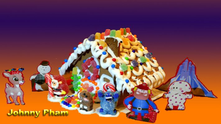 gingerbreadhouse-copy