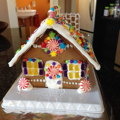 Gingerbread-house3.20151-1024x1024